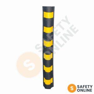 Pillar Guard Solid - 1000mm