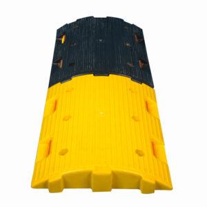 Road Humps / Speed Breakers